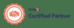 Academy_Badge_certifiedpartner-left-aligned-stacked-dark