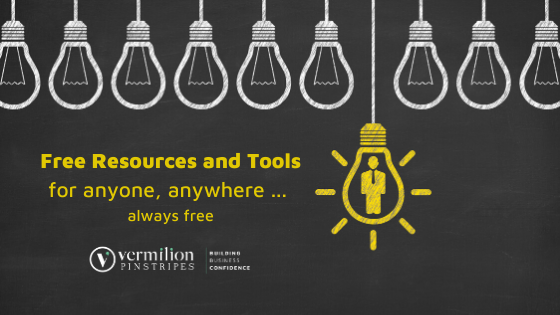 Free Resources and Tools for anyone, anywhere ... always free