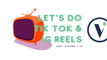 LETS DO TIK TOK & IG REELS
