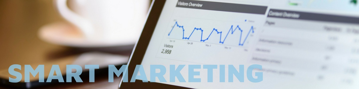 Analysis should be inherent in every single thing you do with your marketing - smart marketing.jpg