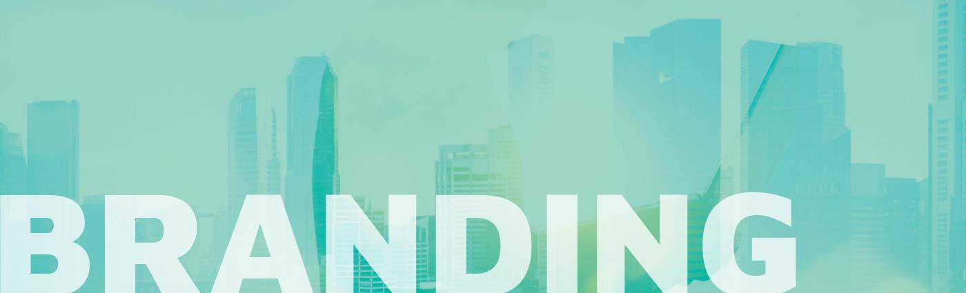 Branding Blog by Vermilion Pinstripes