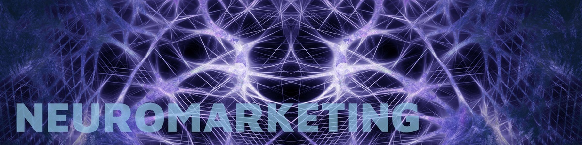 Tested examples of Neuromarketing and how they can work for you.jpg