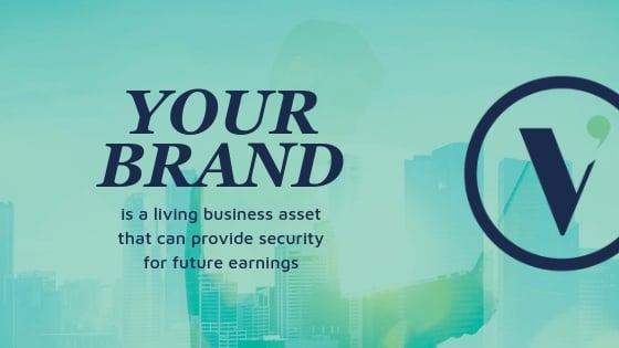 YOUR BRAND as a business asset _ VERMILION PINSTRIPES