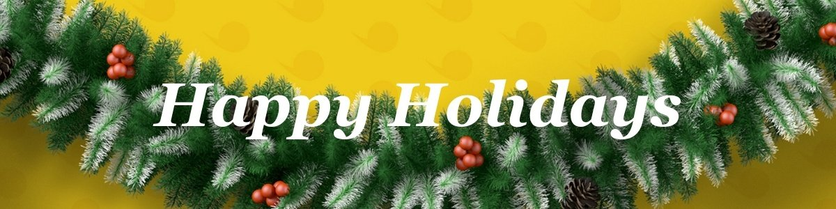 Happy Holidays from the Modern Marketing Team at Vermilion Pinstripes.jpg