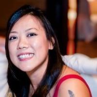 Charlene Tan-Director-Modern-Marketing-Vermilion-Pinstripes-191328-edited