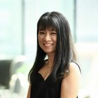 Kooi Yann Tyng, Content Writer, Vermilion Pinstripes