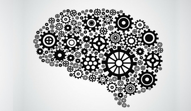 Tested examples of Neuromarketing and how they can work for you