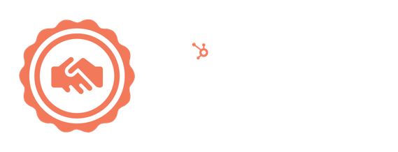 Vermilion Pinstripes is a Hubspot Certified Agency Partner in Australia and Singapore
