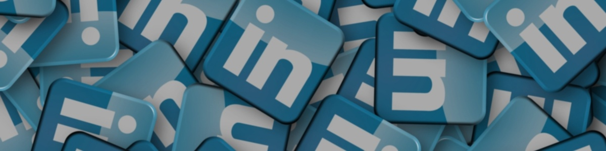 How you can use LinkedIn to grow your business.
