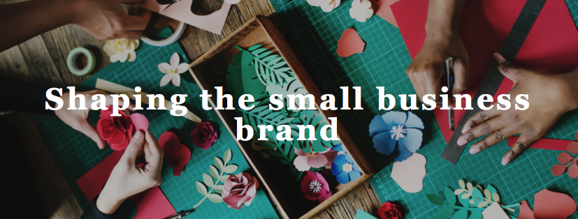 The Ultimate New Branding Guide for Small Businesses